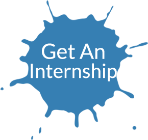 get an internship Internship Program