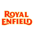 royal enfiled1 Home