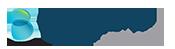 bigcommerce logo press large E commerce Development