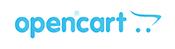 opencart logo E commerce Development